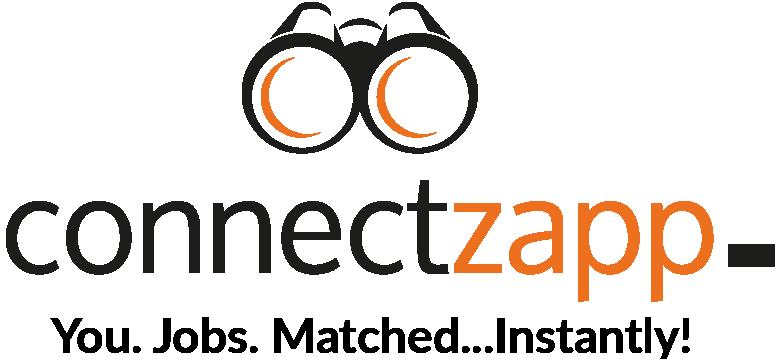 Connectzapp